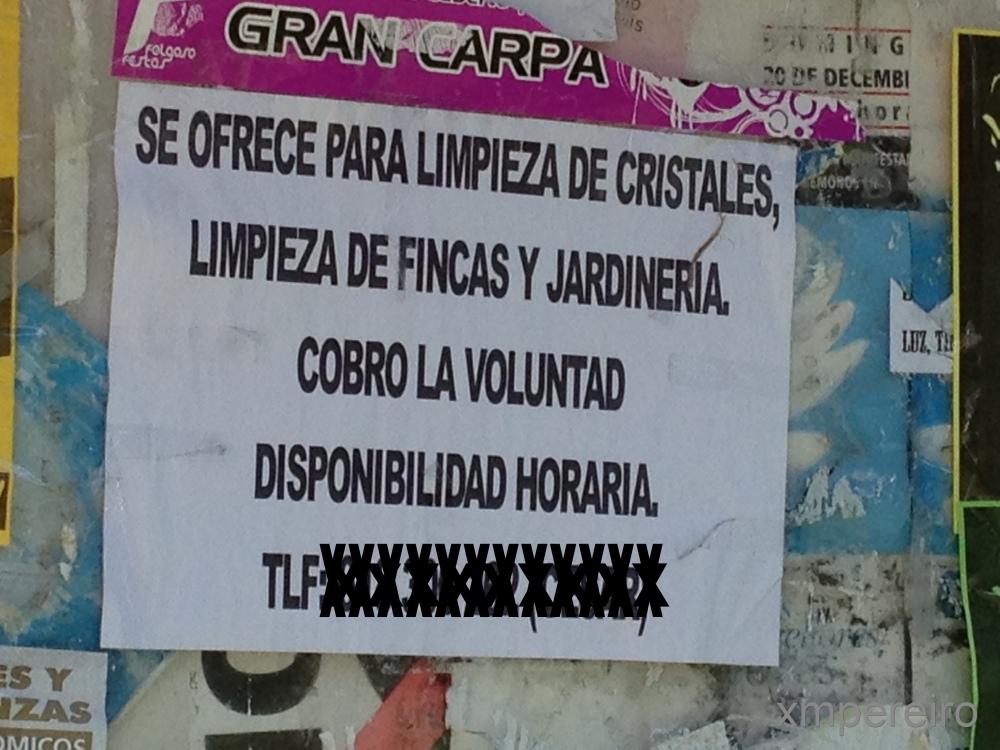 Oleiros, 2/07/2012