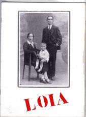 Loia 4